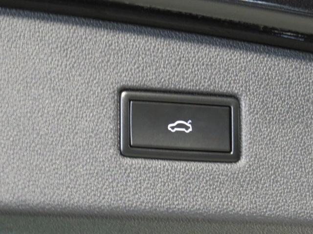 SEAT Tarraco 1.5 TSI Xcellence DSG 24/31