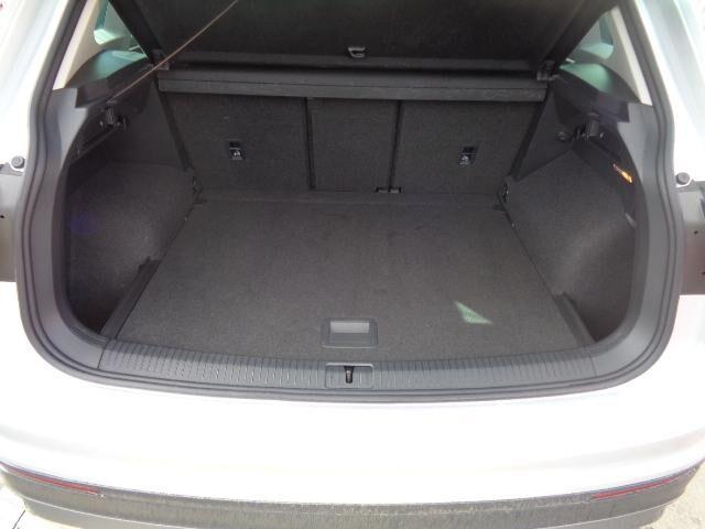 Volkswagen Tiguan 2.0 TDi SCR IQ.Drive (EU6.2) 23/25