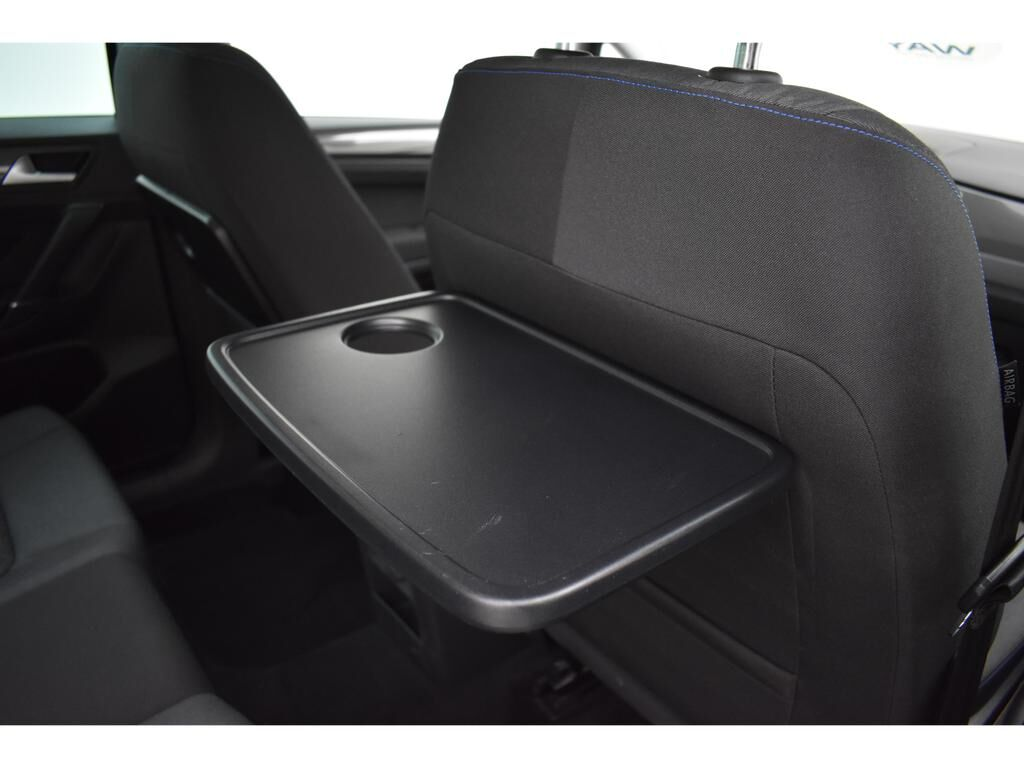 Volkswagen Golf Sportsvan 1.0 TSI BMT Join OPF DSG (EU6.2) 10/20