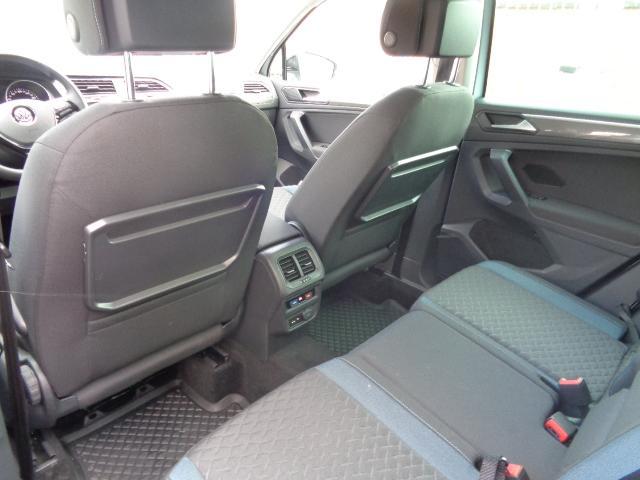Volkswagen Tiguan 2.0 TDi SCR IQ.Drive (EU6.2) 16/25