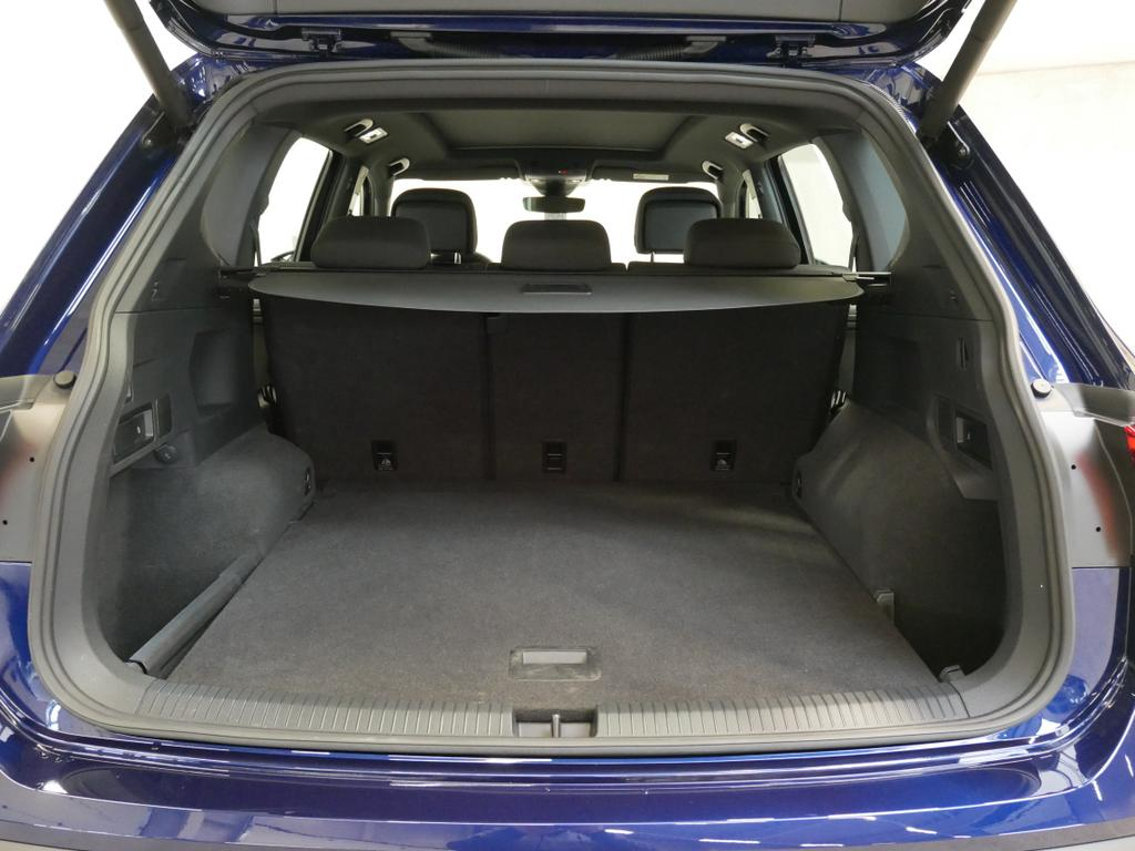 SEAT Tarraco 2.0 CR TDi 4Drive Style DSG 23/25