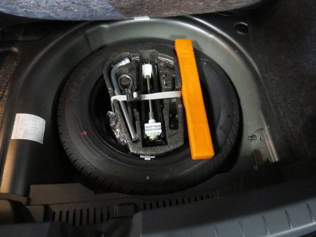 SEAT Ibiza 5P/D Dsl 1.6 CR TDi Style 18/19