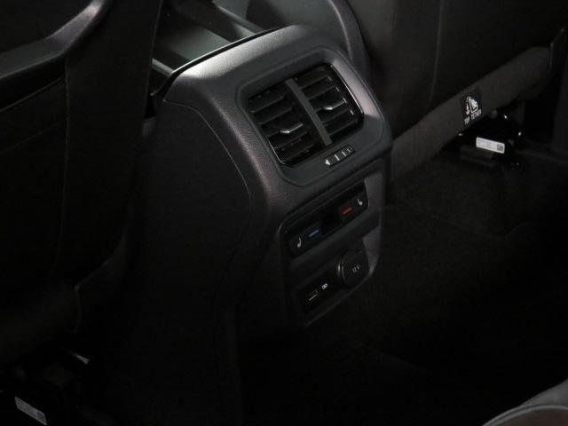 SEAT Tarraco 1.5 TSI Xcellence DSG 19/31