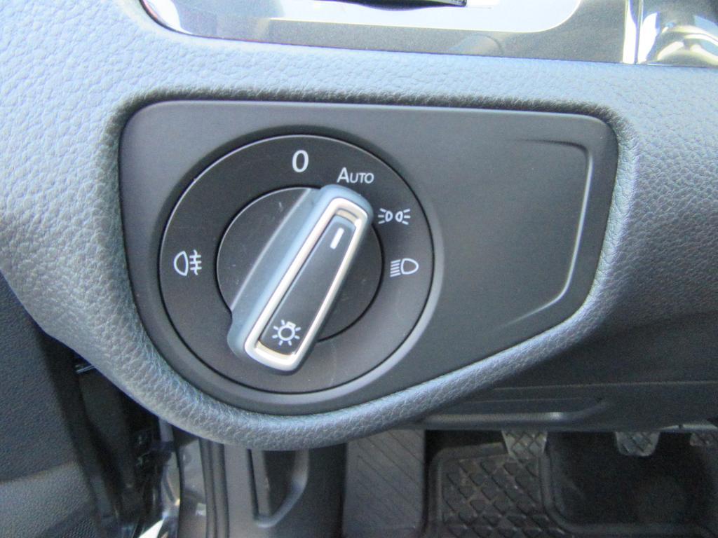 Volkswagen Golf VII 1.0 TSI Comfortline OPF (EU6.2) 21/21