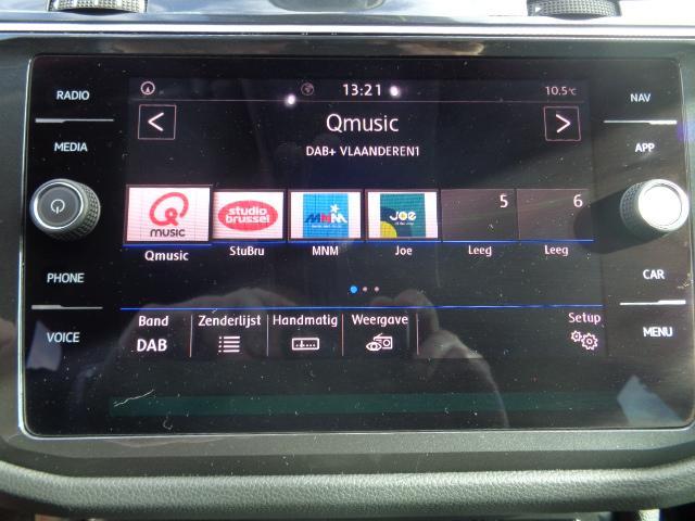 Volkswagen Tiguan 2.0 TDi SCR IQ.Drive (EU6.2) 6/25