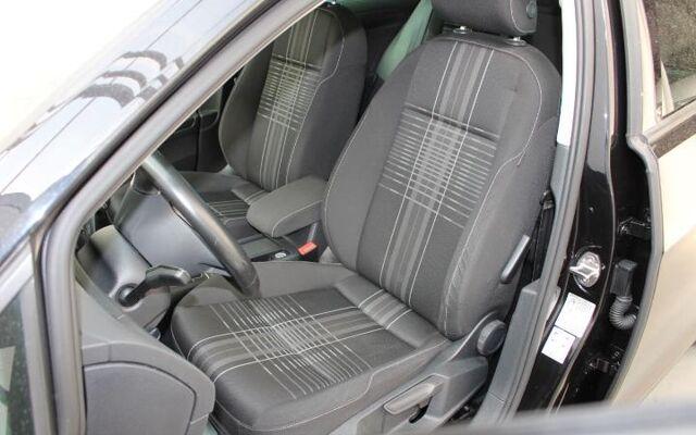 Volkswagen Golf VII 1.6 CR TDi Allstar
