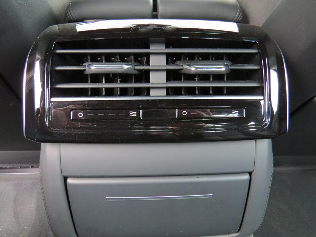 Audi A8 Dsl 50 TDi Quattro Tiptronic (EU6.2) 11/17