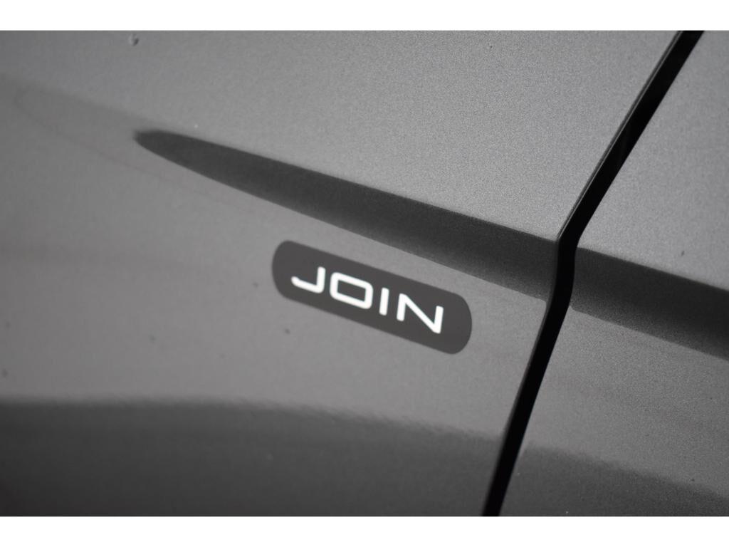 Volkswagen Golf Sportsvan 1.0 TSI BMT Join OPF DSG (EU6.2) 19/20