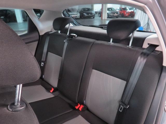 SEAT Ibiza 5P/D Dsl 1.6 CR TDi Style 15/19