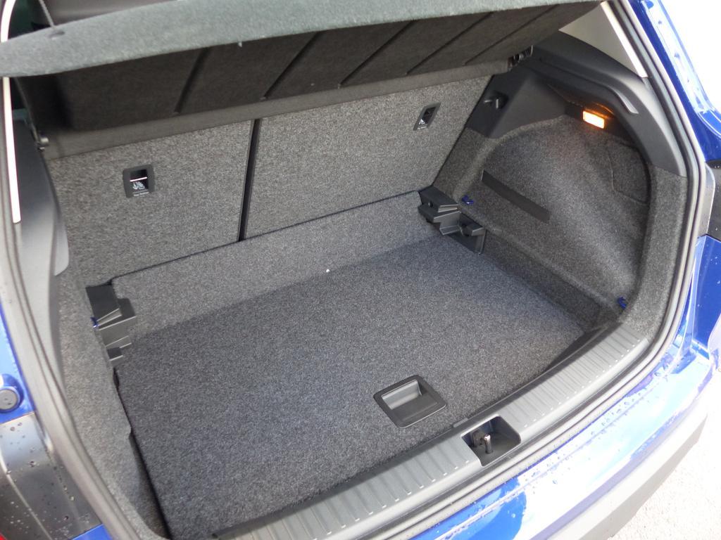 SEAT Arona Arona Move 1.0 TSI 95pk (70kW) MANUEEL 5v Start/Stop EURO 6 AP