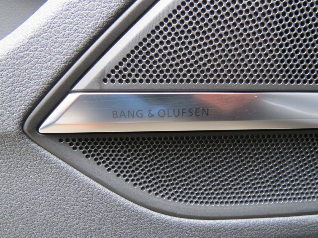 Audi A8 Dsl 50 TDi Quattro Tiptronic (EU6.2) 10/17
