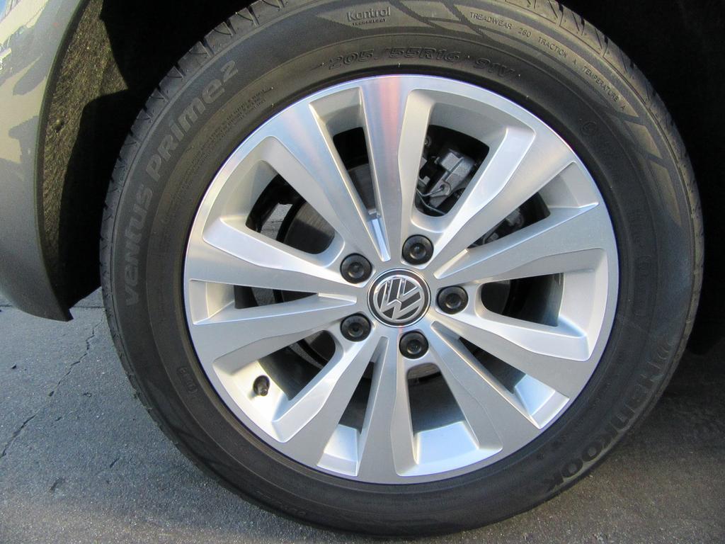Volkswagen Golf VII 1.0 TSI Comfortline OPF (EU6.2) 18/21