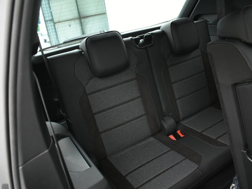 SEAT Tarraco 1.5 TSI Xcellence 10/21