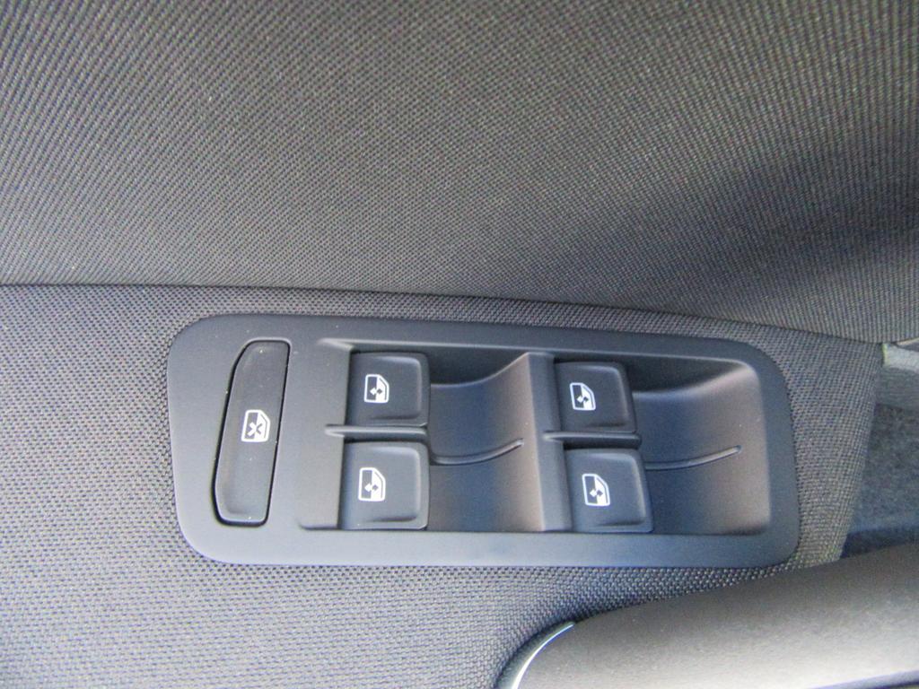 Volkswagen Golf VII 1.0 TSI Comfortline OPF (EU6.2) 20/21