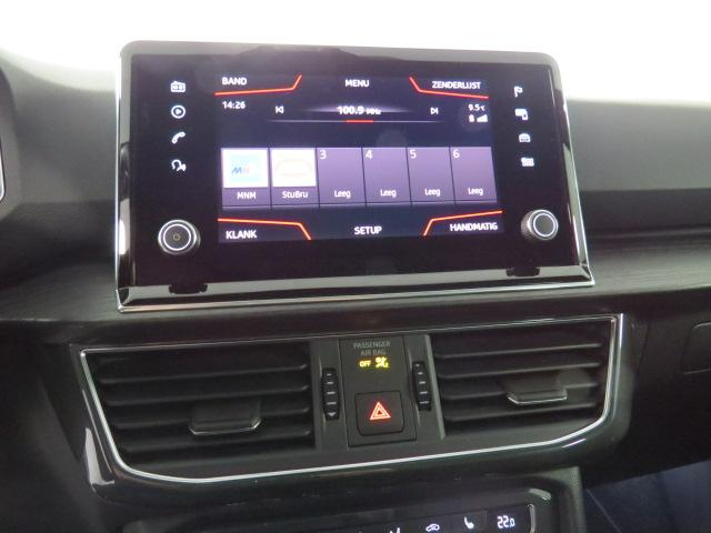 SEAT Tarraco 1.5 TSI Xcellence DSG 6/31