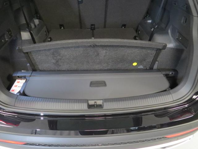 SEAT Tarraco 1.5 TSI Xcellence DSG 26/31