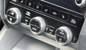 Skoda Octavia SW 1.6 TDI 115pk EU6b*SENSOREN*GPS*BLUETOOTH*SMARTLINK*TOPWAY.BE
