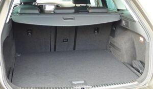 SEAT Leon ST *FR*1.4 TSI 150pk*LED*CAMERA*GPS*ALCANTARA*TREKHAAK*KORTRIJK*TOPWAY.BE