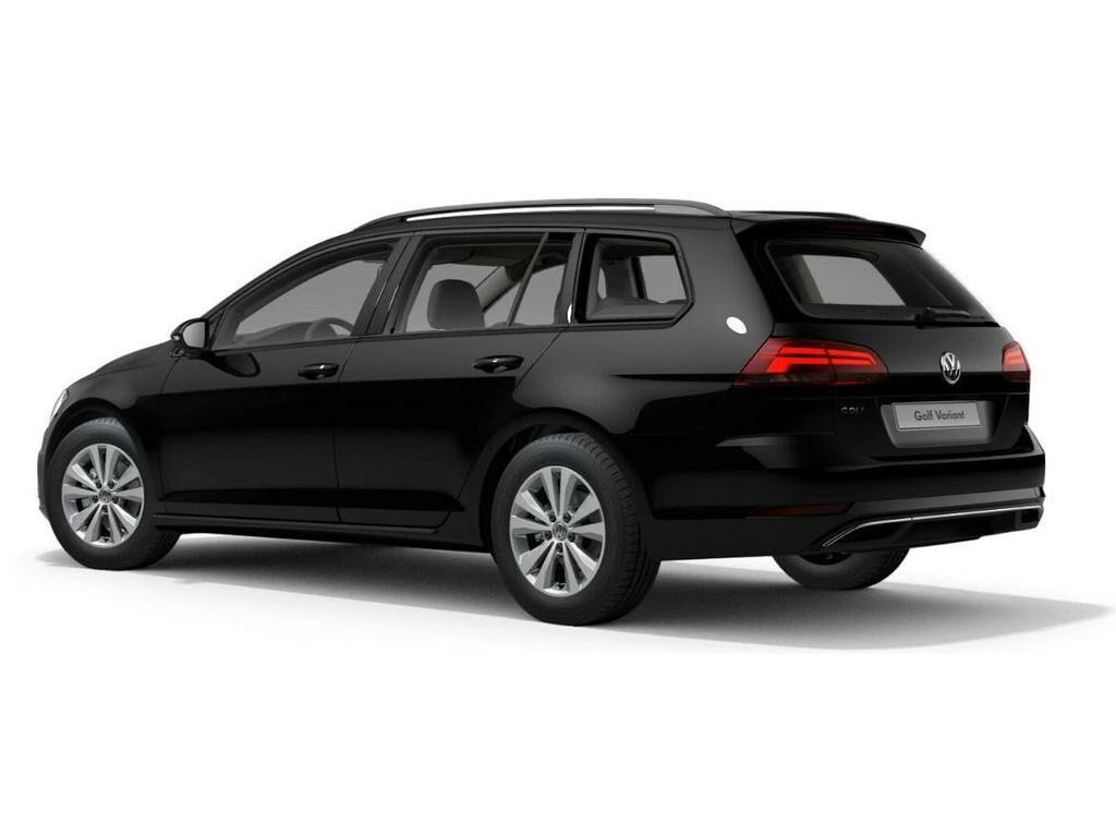 Volkswagen Golf Variant VII 1.5 TSI ACT Highline OPF DSG 3/6