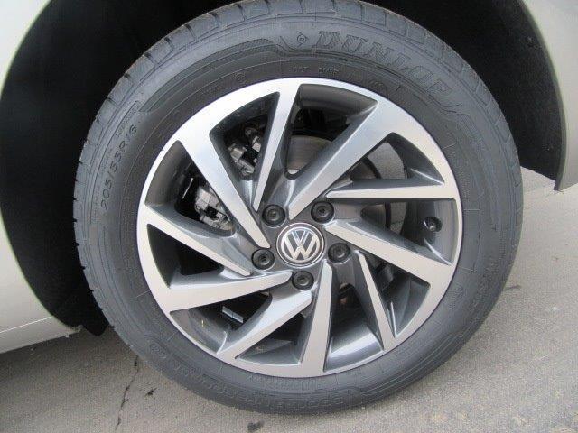 Volkswagen Golf VII 1.6 CR TDi BMT Sound 6/6