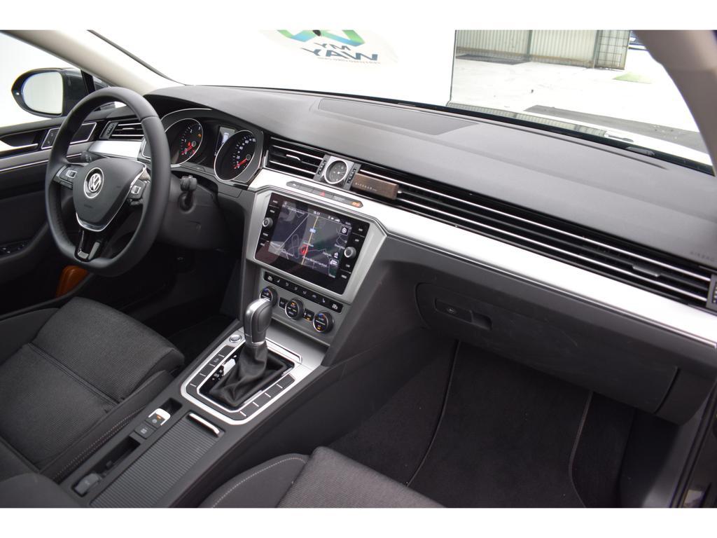 Volkswagen Passat Variant 1.6 TDi Comfortline DSG (EU6.2) 14/14
