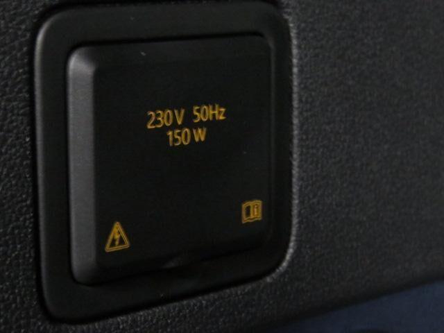 SEAT Tarraco 1.5 TSI Xcellence DSG 27/31