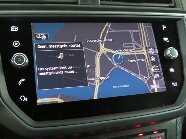 SEAT Ibiza 5P/D 1.0 TSI Style 6/20