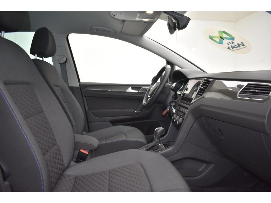 Volkswagen Golf Sportsvan 1.0 TSI BMT Join OPF DSG (EU6.2) 7/20