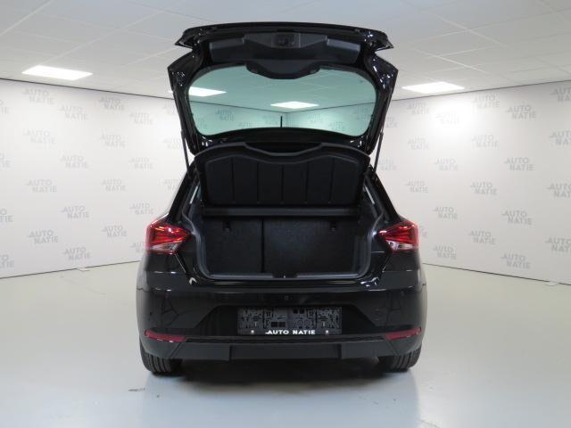 SEAT Ibiza 5P/D 1.0 TSI Style 15/20