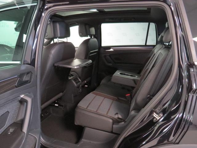SEAT Tarraco 1.5 TSI Xcellence DSG 20/31