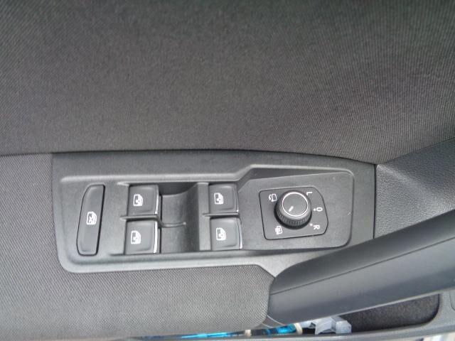 Volkswagen Tiguan 2.0 TDi SCR IQ.Drive (EU6.2) 11/25