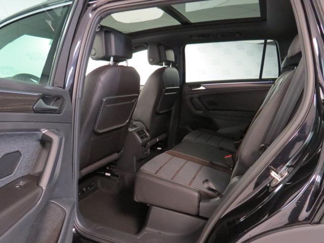 SEAT Tarraco 1.5 TSI Xcellence DSG 18/31