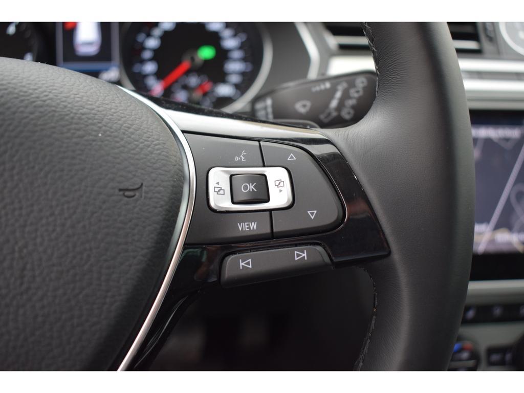 Volkswagen Passat Variant 1.6 TDi Comfortline DSG (EU6.2) 9/14