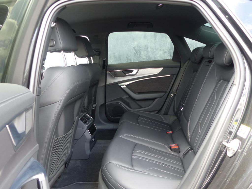 Audi A6 *S-LINE*45TDI 231pk*2J GARANTIE*LED*VIRTUAL COCKPIT*360° CAMERA*TOPWAY.BE