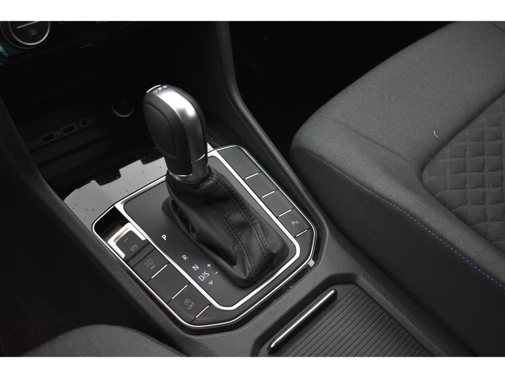 Volkswagen Golf Sportsvan 1.0 TSI BMT Join OPF DSG (EU6.2) 12/20