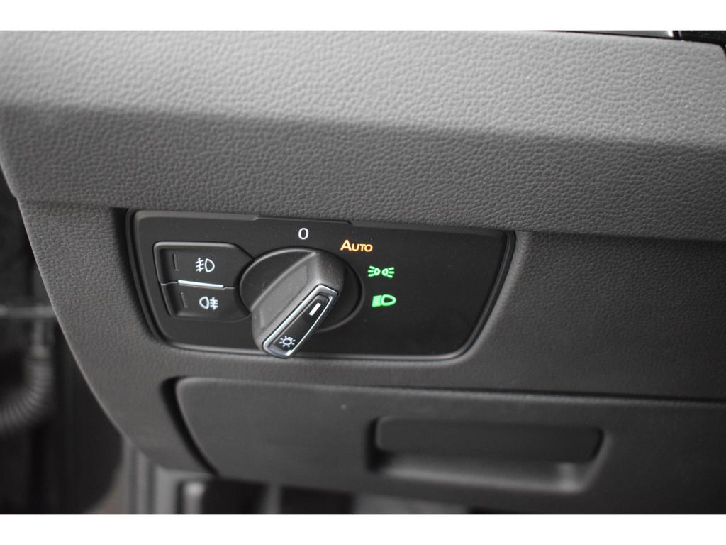 Volkswagen Passat Variant 1.6 TDi Comfortline DSG (EU6.2) 11/14