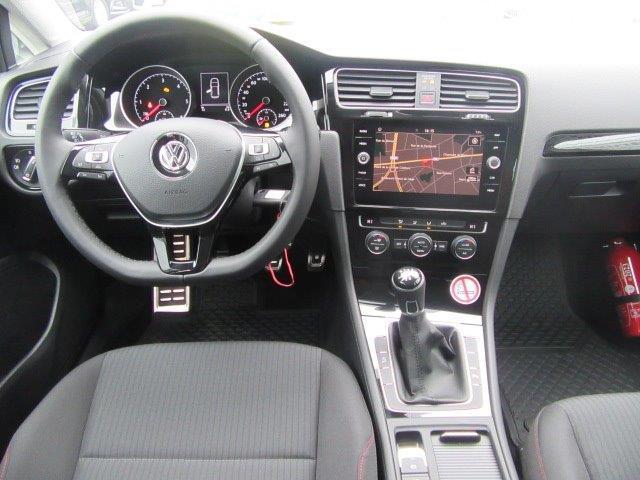 Volkswagen Golf VII 1.6 CR TDi BMT Sound 5/6
