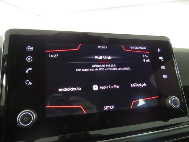 SEAT Tarraco 1.5 TSI Xcellence DSG 8/31