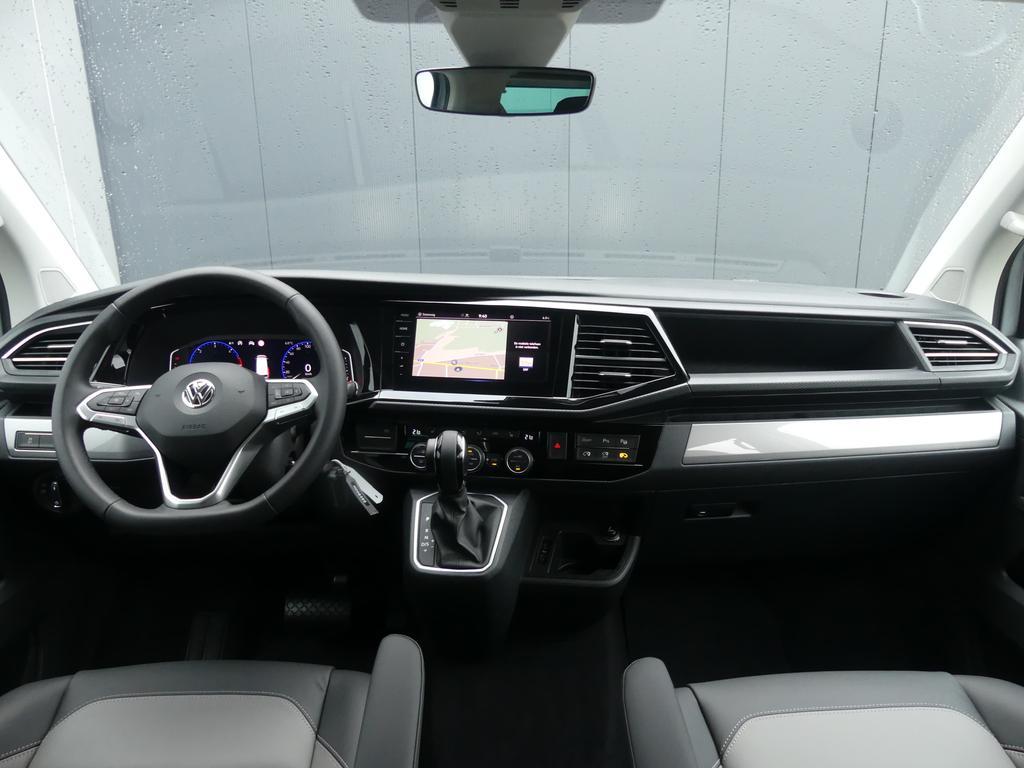 Volkswagen Multivan T6 2.0 TDi SCR Highline BMT (EU6d)