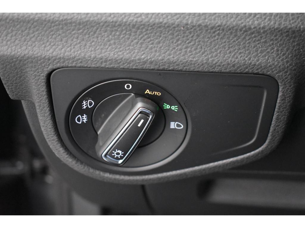 Volkswagen Golf Sportsvan 1.0 TSI BMT Join OPF DSG (EU6.2) 13/20