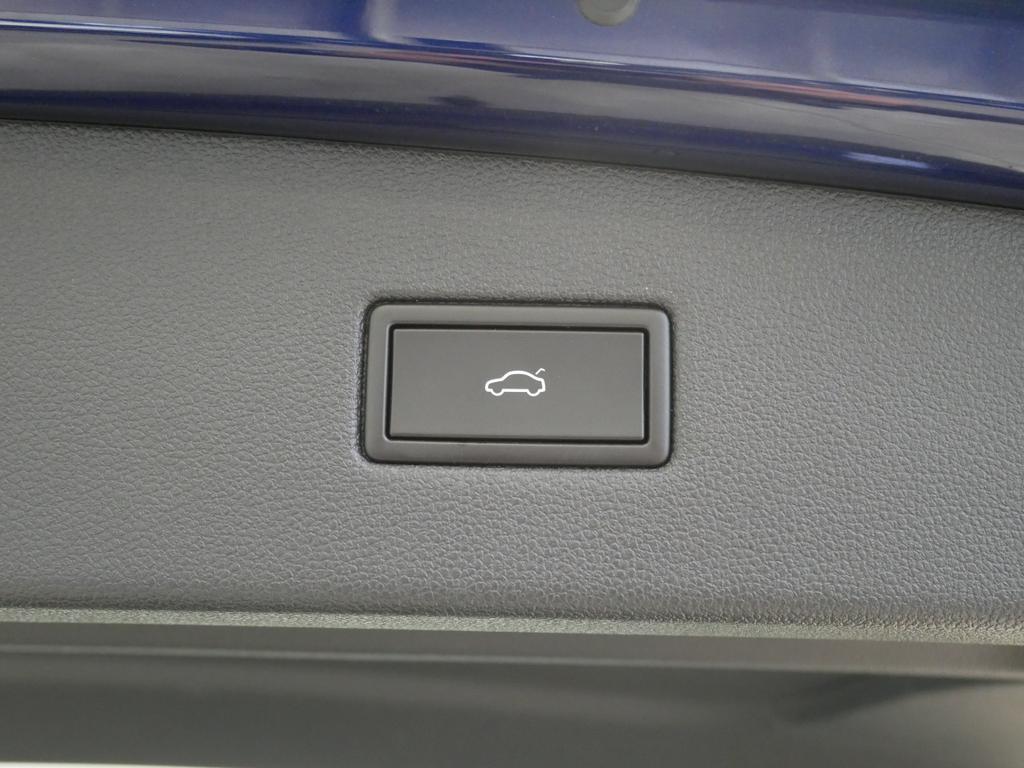 SEAT Tarraco 2.0 CR TDi 4Drive Style DSG 24/25