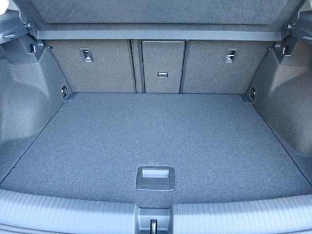 Volkswagen T-Roc 1.0 TSI IQ.Drive OPF