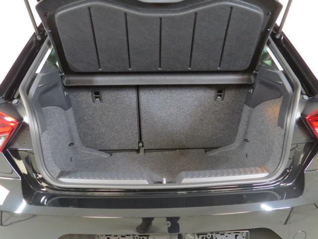 SEAT Ibiza 5P/D 1.0 TSI Style 16/20