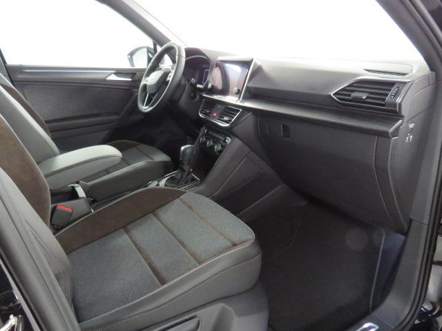 SEAT Tarraco 1.5 TSI Xcellence DSG 3/31