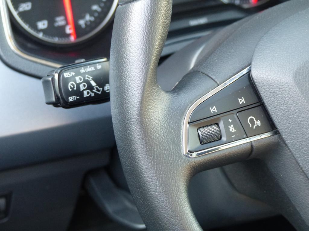 SEAT Arona Style 1.0 TSI 115pk *CRUISE*GPS*BLUETOOTH*CARPAY*KORTRIJK*TOPWAY.BE