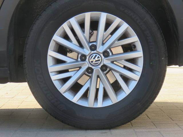 Volkswagen T-Roc Dsl 1.6 TDi SCR 4/15