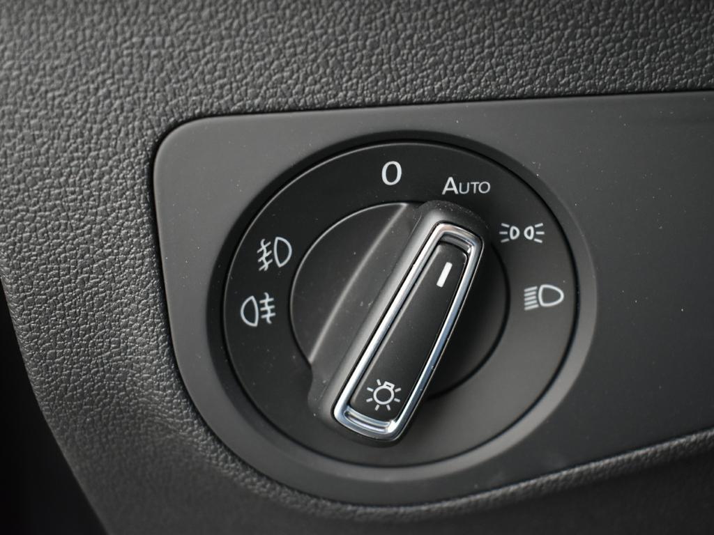 SEAT Tarraco 1.5 TSI Xcellence 11/21