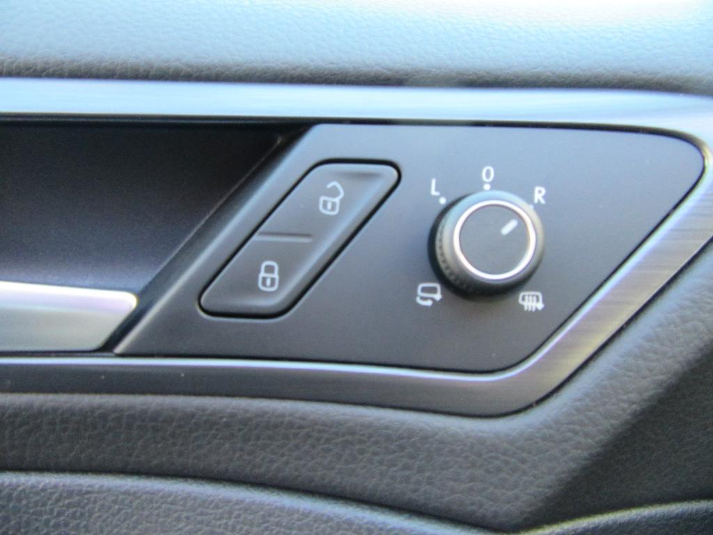 Volkswagen Golf VII 1.0 TSI Comfortline OPF (EU6.2) 19/21