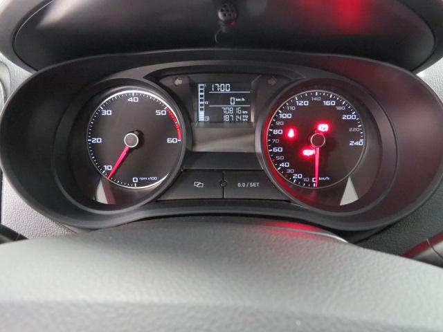 SEAT Ibiza 5P/D Dsl 1.6 CR TDi Style 10/19