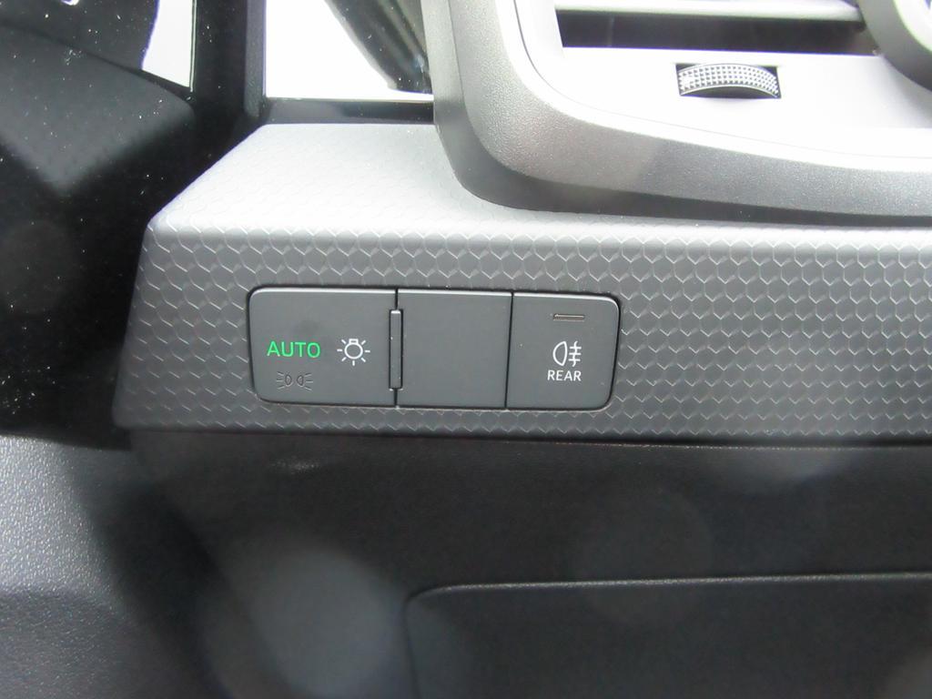 Audi A1 Sportback 30 TFSI 13/20